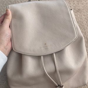 🚫SOLD on Mercari🚫 Kate Spade Mulberry Backpack